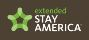 Extended Stay airport hotels